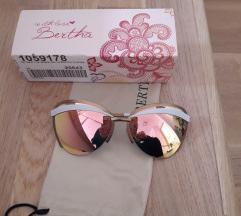 Bertha sončna očal - mpc 288 eur