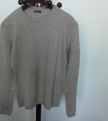 Majica-pulover
