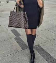 Louis Vuitton torbica + pochette gratis