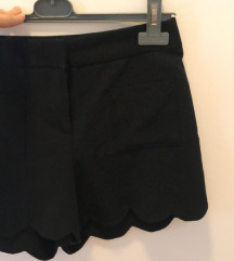 Asos kratke hlače