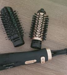 Fen/krtača za lase