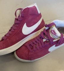 Nike superge st. 38
