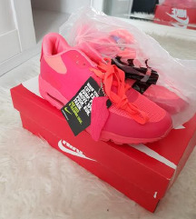 AKCIJA! Nike Air Max superge