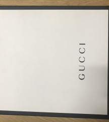 Gucci sandali original