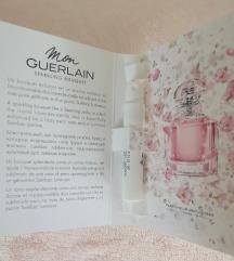 Mon Guerlain Blooming Bouquet