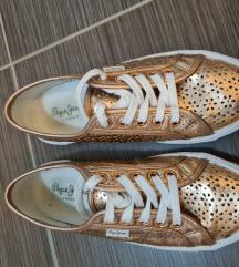 Pepe jeans čevlji