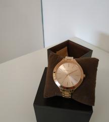 Ženska dizajnerska ura, Michael Kors