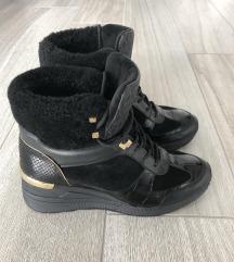 Čevlji Michael Kors