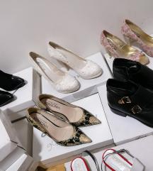 Nizke cene obutve*