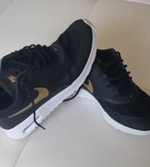 !! ZNIŽANE !! Nike Air Max Thea