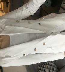 Bel blazer S