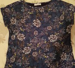 Bluza bluzice 40