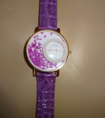 Ženska ročna ura,
