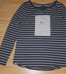 Majica ESPRIT