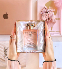 UGODNO Original ~ ROJA luksuzni parfum 100 ml