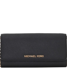 michael kors crossbody torbica/denarnica