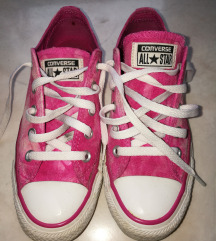 all star superge convers št.36