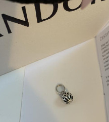 Original Pandora viseči obesek