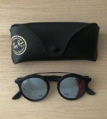 Ray-Ban Gatsby mat očala