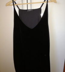 NOVA obleka tunika majica top XL 44