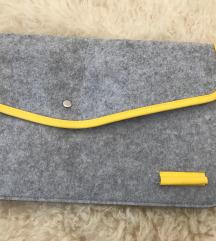 etui za tablični računalnik ali mini prenosnik