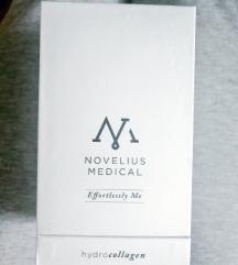 Kolagen Novelius Medical, MPC 56 €