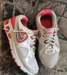 Nike air max superge 41
