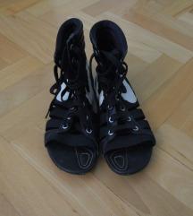 Ženski sandali Nike