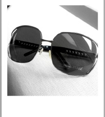 Nova sončna očala Gianfranco Ferre