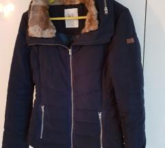 Q.s by S. Oliver zimska jakna