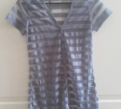 Majica/jopica prozorna
