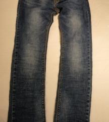 Jeans M