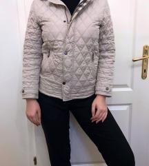 Burberry nova jaknica - mpc 390 evrov