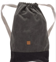 UCON Ruzak/vreča