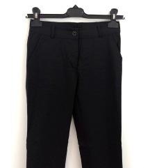 ZNIŽ.Nove elegantne hlače