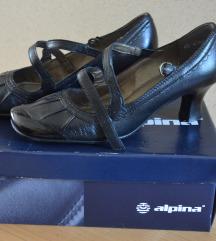 Čevlji Alpina