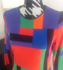 Ralph Lauren obleka S/M kot NOVA