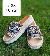 Sandali st.38