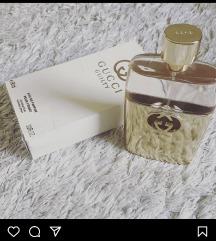 Gucci 90ml original