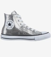 🍀🦋All star converse ORIGINAL !🦋 🍀