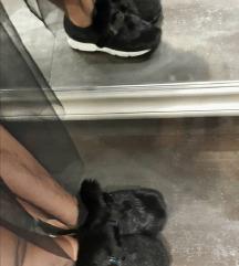 Lestrosa (trgovina Omara) čevlji št.39