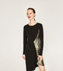Oblekica Zara - NOVA