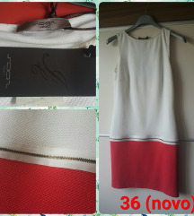 Nova obleka 36 (s)