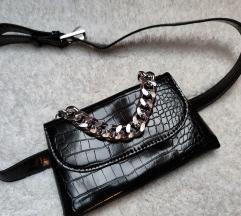 Nova torbica belt bag