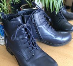 Škornji 38-39