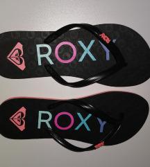 Roxy natikači (vel: 36/37)