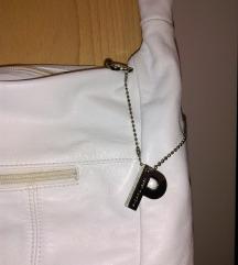 Pikard torbica