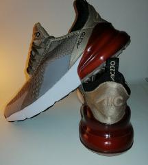 NOVE superge Nike Unisex