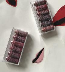 Mini šminke