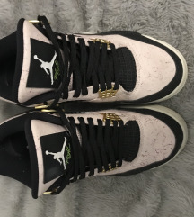 Nike Air Jordan teniske superge